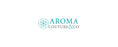 Aroma Couture & Co